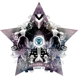 NEED FOR MIRRORS/NYMFO/MIKAL/CRITICAL IMPACT/KOMONAZMUK - Genesis EP Part 3