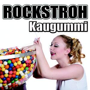 ROCKSTROH - Kaugummi