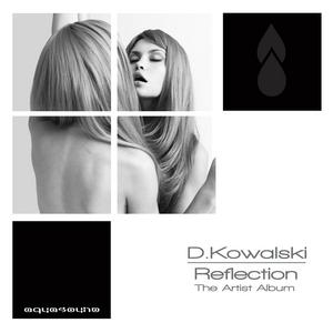 D KOWALSKI - Reflection: The Artist Album