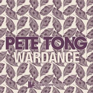 PETE TONG - Wardance