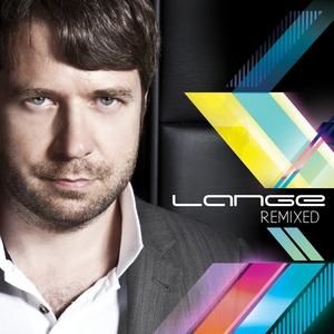 LANGE/VARIOUS - Lange (remixed) (unmixed tracks)