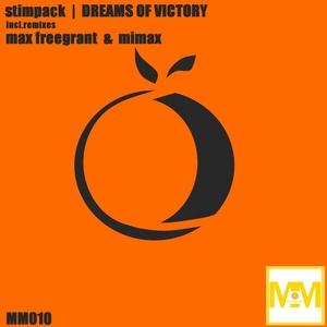 STIMPACK - Dreams Of Victory