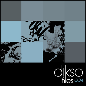 DUFF DISCO/WE PLAY/LARSE/ANDI DE LUXE - Super Sound Single Volume 5