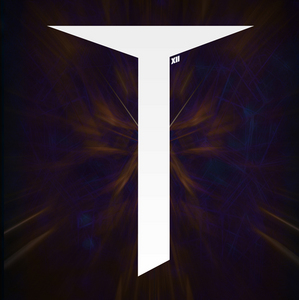 ST JOHN, Rory/MATTIAS FRIDELL/FILIP XAVI - Dire Predictions EP