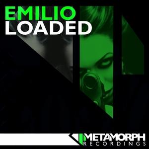 EMILIO - Loaded