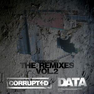 WILL, Thomas/ALEXEY KOTLYAR/NORMAN ANDRETTI/RAY MARSHALL/STHEKERSON - The Remixes Vol 2