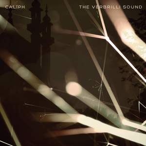 VERBRILLI SOUND, The - Caliph