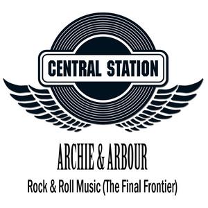 ARCHIE & ARBOR - Rock & Roll Music