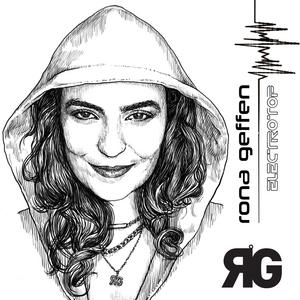 GEFFEN, Rona - Rona Geffen