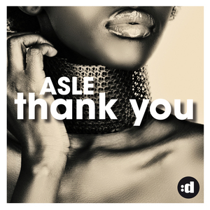 ASLE - Thank You