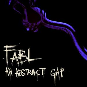 FABL - An Abstract Gap