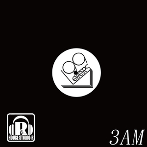 99 LETTERS - 3AM EP