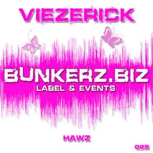 VIEZERICK - Hawz