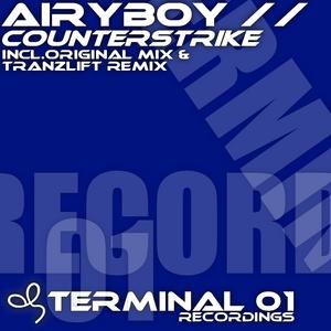 AIRYBOY - Counterstrike