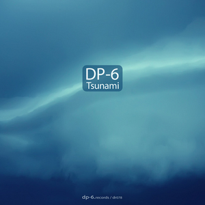 DP 6 - Tsunami