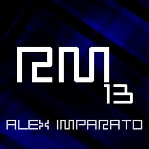 ALEX IMPARATO - RM13