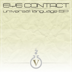 EYE CONTACT - Universal Language