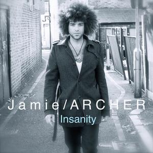 ARCHER, Jamie - Insanity