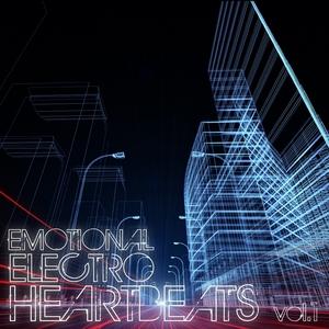 VARIOUS - Emotional Electro Heartbeats Vol 1