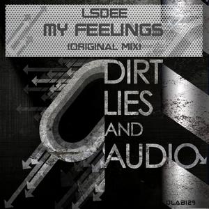 LSDEE - My Feelings