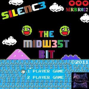 SILENC3 - The Midw35t Bit