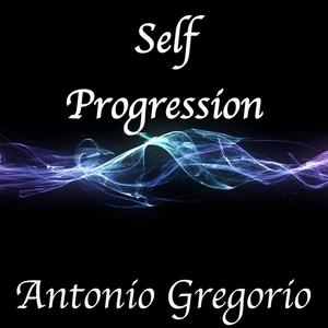 GREGORIO, Antonio - Self Progression