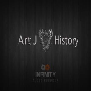ART J - History