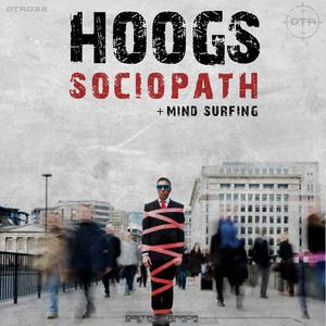 HOOGS - Sociopath