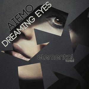 AIEMO - Dreaming Eyes