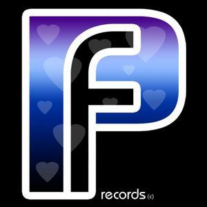 SOUNDSAM/RUB800 - DE EP 5