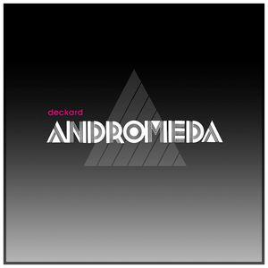 DECKARD - Andromeda