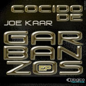 KAAR, Joe - Cocido De Garbanzos