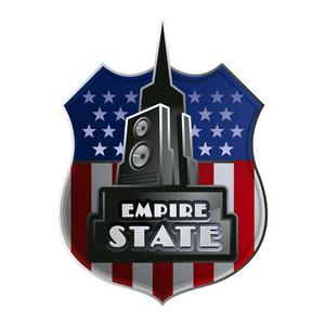 EMPIRE STATE - More Raw EP