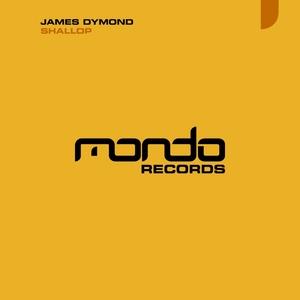 DYMOND, James - Shallop