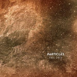 VARIOUS - Fall Particles 2011