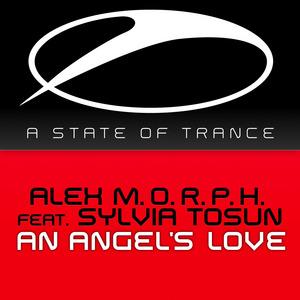 ALEX MORPH feat SYLVIA TOSUN - An Angel's Love