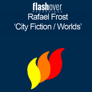FROST, Rafael - City Fiction
