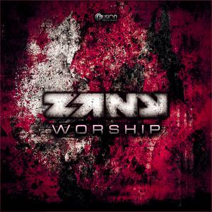 ZANY - Worship