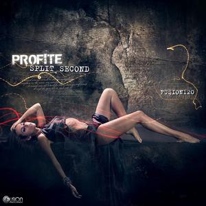 PROFITE - Split Second