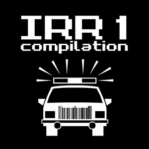 ADA/VARIOUS - IRR Compilation One