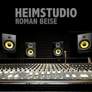 BEISE, Roman - Heimstudio