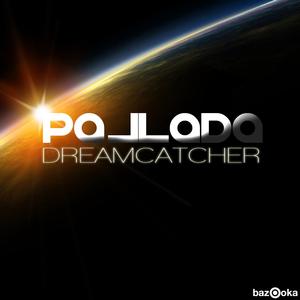 PALLADA - Dreamcatcher