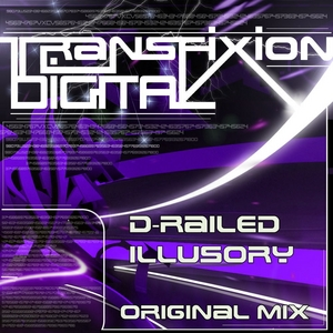 D RAILED - Illusory