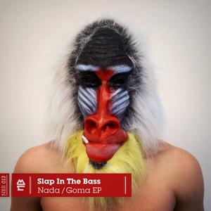 SLAP IN THE BASS - Nada
