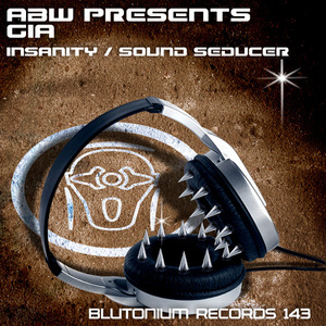 ABW with GIA - Insanity (ABW hardstyle mix)
