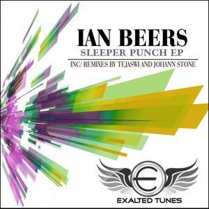 BEERS, Ian - Sleeper Punch EP