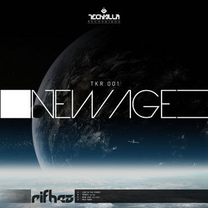 RIFHES - New Age