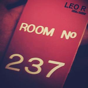 LEO R - Room 237