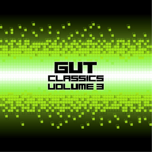 VARIOUS - Gut Classics Volume 3