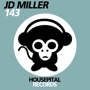 JD MILLER - 143